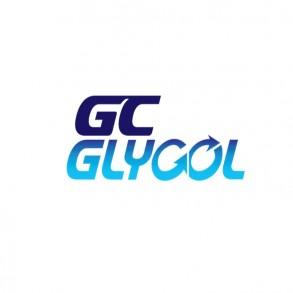 GC Glycol Co.,Ltd.