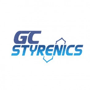 GC Styrenics Co.,Ltd.