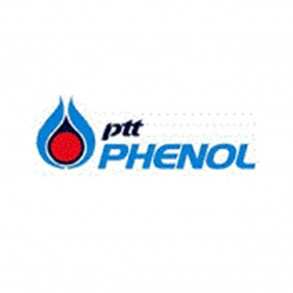 PTT Phenol Co.,Ltd.