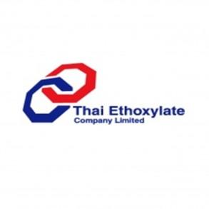 Thai Ethoxylate Co.,Ltd.