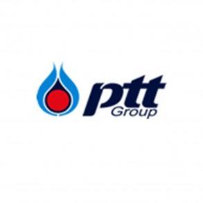 PTT Public Co., Ltd.