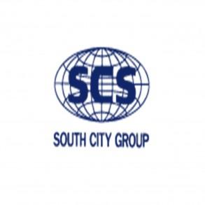 South City Petrochem Co., Ltd.