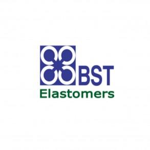 BST Elastomers Co.,Ltd.
