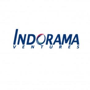 Indorama Petrochem Ltd