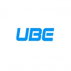 UBE Chemicals (Asia) Public Co.,Ltd.