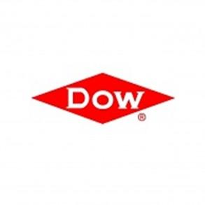 Dow Chemical Thailand Co.,Ltd.