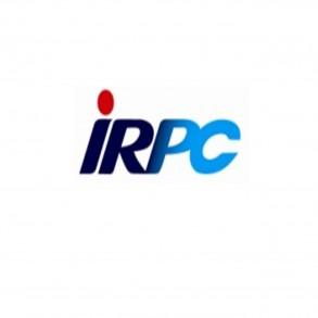 IRPC Public Co.,Ltd