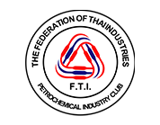 FTIPC :: Petrochemical Industry Club The Federation of Thai Industries