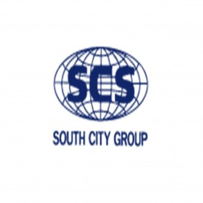 South City Petrochem Co., Ltd.