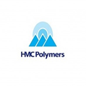 HMC Polymers Co.,Ltd.