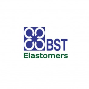 BST Elastomers Co.,Ltd.
