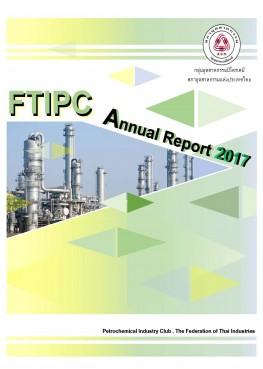 FTIPC Annual Report 2017
